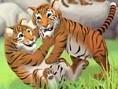 Cuidar al Tigre