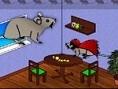 Atrapa a Ratóns