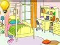 Girls Room escape 7