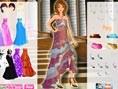 Viste a Lady Gowns