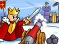 Kampf der Könige