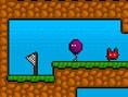 Kaçak Balon