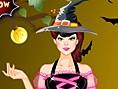 Halloween Kostümü