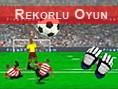 Süper Kaleci Türkiye