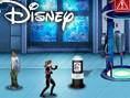 Disney XD – Bionische Helden