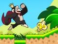 Kiba & Kumba Jungle Run
