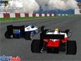 Formula Pilotu 3D