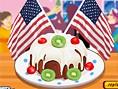 Başkan Pastası