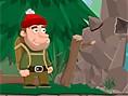 Bergsteiger- Rätsel