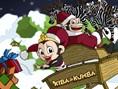 Weihnachts- Gewinnspiel