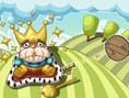 Sinirli Kral 2