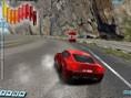 Turbo-Rennen 2