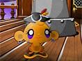 Mini- Affenrätsel 3