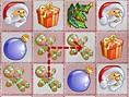 Weihnachts- Puzzle