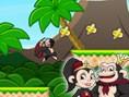 Kiba & Kumba - Jungle Chaos