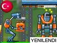 Hırsız Robot
