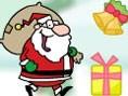 Los, Santa, Los! 2