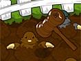 Whack A Mole 3