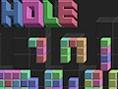 Tetris-Blöcke