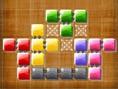 Sliding Cubes level pack