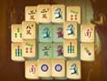 Jolly Mahjong 2.5