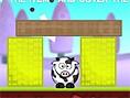 Schütze die Kuh Bonuslevel