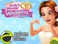 Emilys Hochzeitsfeier