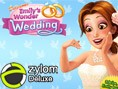 Emilys Wonder Wedding