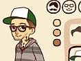 Hipster Moda