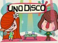 Duo Disco