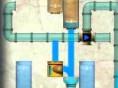 Wasser- verteiler 3