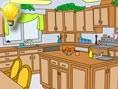 Smelly Kitchen Escape 2