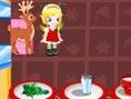 Santas Reindeers