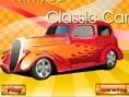 Fix my Classic Car