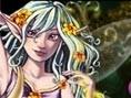 Catch the Fairy