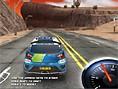 3 Boyut Rally 3