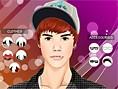 Justin Stylen