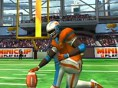 Football- Kicker