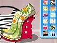 Fabulous High Heel Style