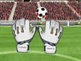 Goalkeeper 2