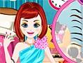 Shopping-Girl Stylen