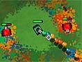 Paintball- Panzer