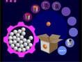 Ballfabrik 3