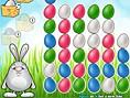 Renkli Yumurtaları Birleştir