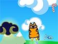 Uçan Kedi 2