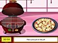 Leziz Pizzam