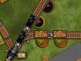 Züge Rangieren 2