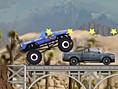 Abenteuer im Truck 3