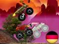 Truck-Kampf
