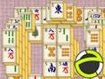 Harika Mahjong